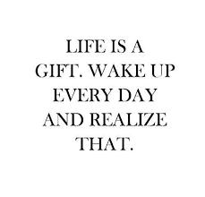 Living Quotes Simple 48bestlivinglifequotesonpinterestlovelifequotesliving