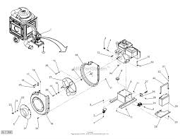 Dr power premier llv parts diagram for blower assembly 8 5 ftp chinese 110 atv wiring diagram llv wiring diagram