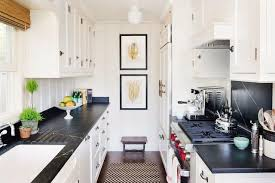 Small Picture Top 10 Clever Small Kitchen Decorating Ideas You Need To Know