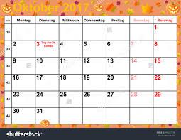 october 2017 calendar hk