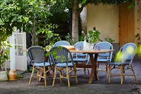 French Bistro Furniture Outdoor  SimplylushlivingBistro Furniture Outdoor