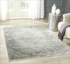 10 x 12 area rugs toronto
