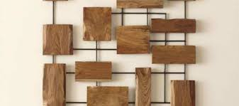 full size of wall arts teak art horse on wood driftwood on teak wall art panels with teak wall art new best image fpvimage co