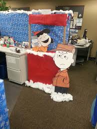 christmas office decorating ideas. office christmas decorating competition ideas