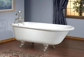 kohler cast iron tub. Kohler Cast Iron Tub Bathtubs Freestanding Whirlpool Bathing Products Bathroom I