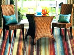 bed bath beyond rugs and kitchen wonderful at carpets outdoor area rug b bed bath and beyond carpets rugs