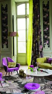 Designers Guild Darly Darly ___ Degrape To Purchase Designers Guild Curtain And