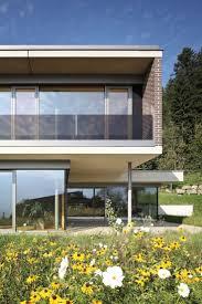 142 best Exterior images on Pinterest | House design, Modern homes ...