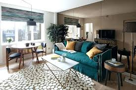 apt furniture small space living. Mirrored Furniture Living Room Ideas Apt Small Space Mid Century Inspired .