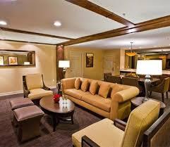Luxurious Las Vegas Hotel Suites