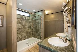 bathroom design tips and ideas. 6 Bathroom Design Tips For Your Safety And Ideas