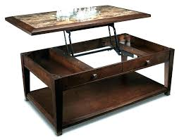 target coffee table lift top coffee table target coffee table extendable top coffee lift top coffee
