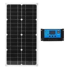 <b>12v 20w solar panel</b>