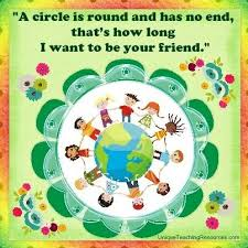 70 Quotes About Friendship For Children Download Free