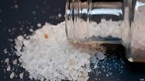 Resultado de imagem para EUA drogas