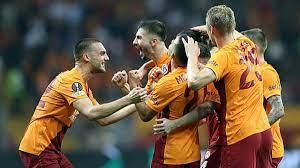 Galatasaray - Göztepe Maçı Ne zaman, Saat Kaçta! Muhtemel 11'ler -  Dakika61.Net - Trabzon Haber, Son Dakika 61