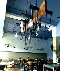 Pendant lighting for restaurants Decorative Restaurant Pendant Lighting Fixtures New Restaurant Pendant Lighting Fixtures Restaurant Pendant Light Fixtures Pendant Lights For Restaurant Pendant Blacklabelappco Restaurant Pendant Lighting Fixtures Industrial Round Pendant Lights