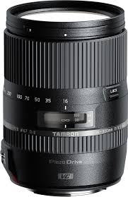 macro tamron lens