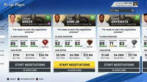 How To Move Up The Depth Chart In Madden 13 Orleans Saints Defensive Depth Chart Ocity