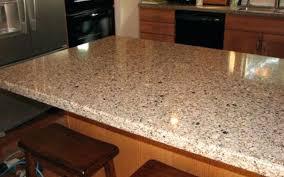 home depot quartz countertop s popular granite regarding 14 with regard to remodel 41