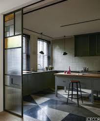 Modern Cabinets Modern Kitchen Cabinet Modern Cabinetry Jack Rosen