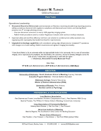 Ideal Resume Format Awesome Ideal Resume Format Free Professional Resume Templates Download