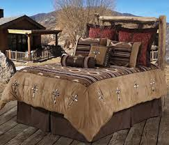 12 inspiration gallery from design a room rustic comforter sets