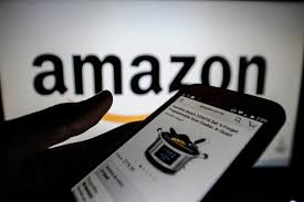 amazon. Brilliant Amazon Amazon Prime Day 2018 Intended S