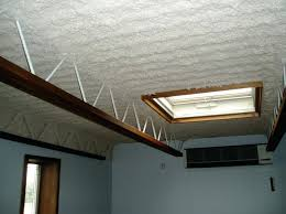 spray sound insulation acoustic insulation a acoustic insulation a acoustic insulation spray foam insulation sound deadening