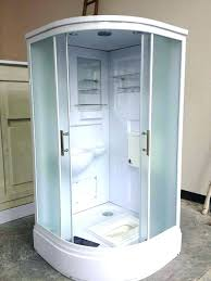 shower doors kits best shower kits complete shower kits complete shower kits best furniture for home