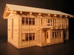Prefab A Frame House Prefab A Frame Homes Plans House Design Ideas