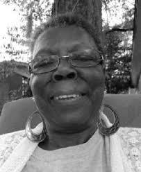 Juphina Harris Obituary (2020) - Rocky Mount Telegram