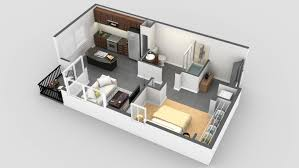 small home plans with character lovely free tiny house floor plans mobile tiny house plans awesome