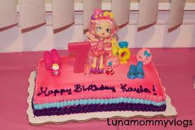 half sheet cake price walmart transformers cake walmart search cakes home tips walmart cake