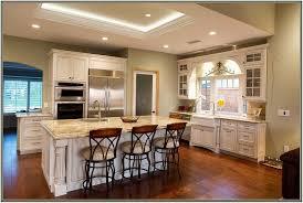 lovely gallery of kitchen cabinet doors orange county ca from kitchen cabinets in orange county ca
