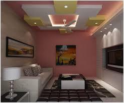 Modern Pop Ceiling Designs For Living Room Image Result For Square Pop Design Living House Ceiling