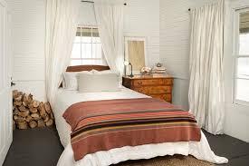 20 Tiny Yet Beautiful Bedrooms | HGTV