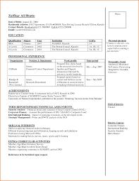 Bunch Ideas Of 100 Resume Of Bank Teller Creative Sample Resume