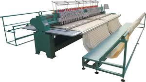 Sell Sewing Machine & Sell Quilting Embroidery Machine Adamdwight.com