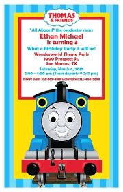 train invitation template free thomas party invitations the train invitation template the train