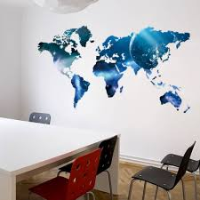Outer Space Bedroom Decor Online Get Cheap Space Bedroom Stickers Aliexpresscom Alibaba