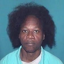 HARVEY DORSEY Inmate K64568: Illinois DOC Prisoner Arrest Record