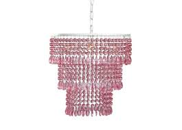 medium size of home improvement small wood chandelier and iron beaded chandeliers plus crystal white ch