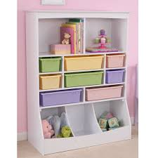 ikea wall storage units
