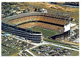 Clemson Tigers Stadium Seating Chart 42 Kenan Stadium Seating Chart Talareagahi Com