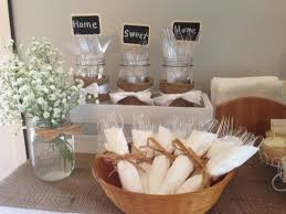 office warming party ideas. best 25 housewarming party decor ideas on pinterest house warming decorations and themes office