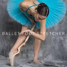 Ballet Rosa Size Chart Porselli Dancewear Dancewear Co Uk