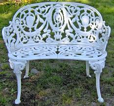 wrought iron wicker outdoor furniture white. Antique White Wrought Iron Patio Furniture. Trend 40 Wicker Outdoor Furniture