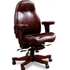 relax the back office chairs. Ugliest Chair Contest Relax The Back Office Chairs Furniture