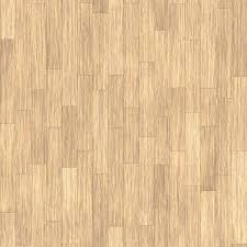 seamless light wood floor. Floor Wood Seamless Light Medium Size Of Intended For Good Oak  Texture 7